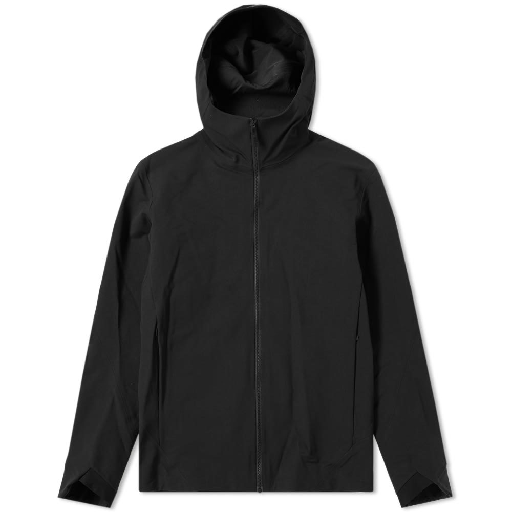 Photo: Arc'teryx Veilance Anneal Down Gore-Tex Jacket
