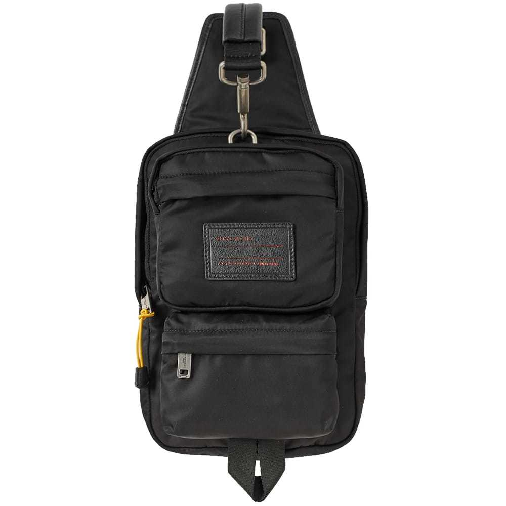Givenchy UT3 Sling Bag