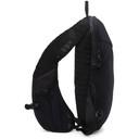 Asics Black 5L Backpack