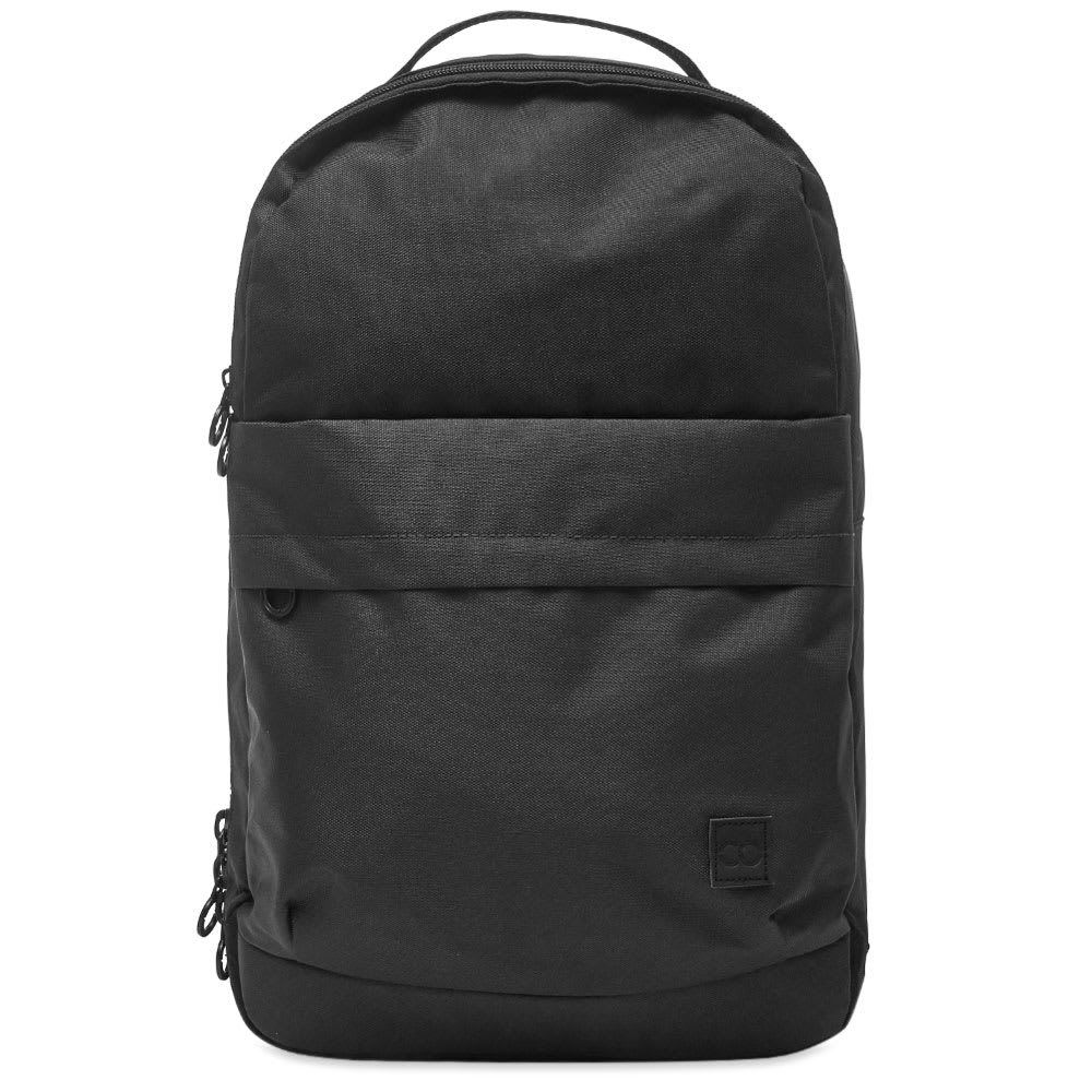 Photo: C6 Recycled Ion Backpack