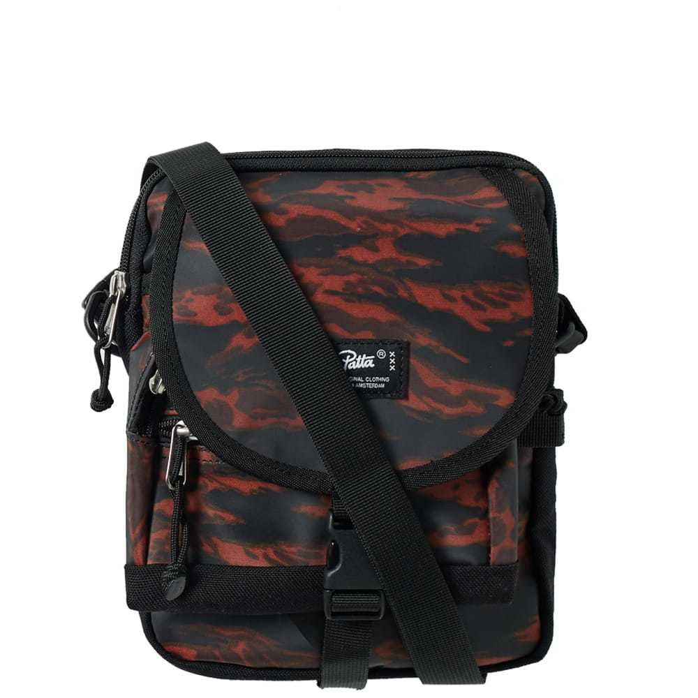 Photo: Patta Essentials Bag