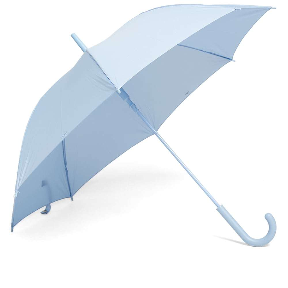 Photo: HAY Mono Umbrella