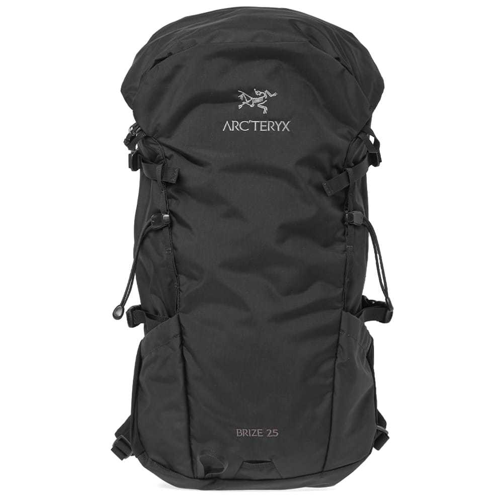 Photo: Arc'teryx Brize 25 Backpack