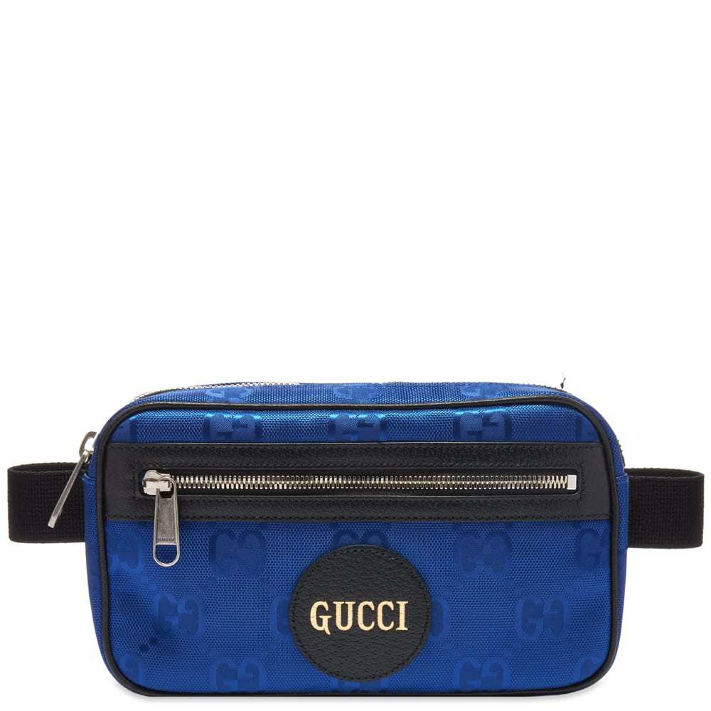 Photo: Gucci Belt Bag