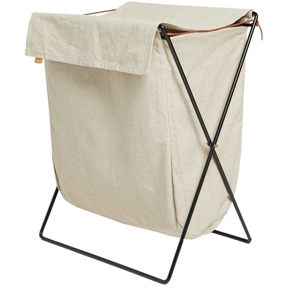 Photo: Ferm Living Herman Laundry Stand