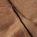 Dunhill - Cashmere Sweater - Neutrals