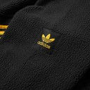 Adidas Sherpa Full Zip Fleece