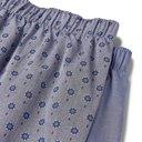 Hanro - Two-Pack Cotton Boxer Shorts - Men - Blue