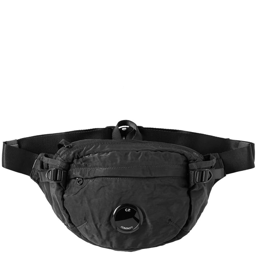 C.P. Company Lens Bum Bag