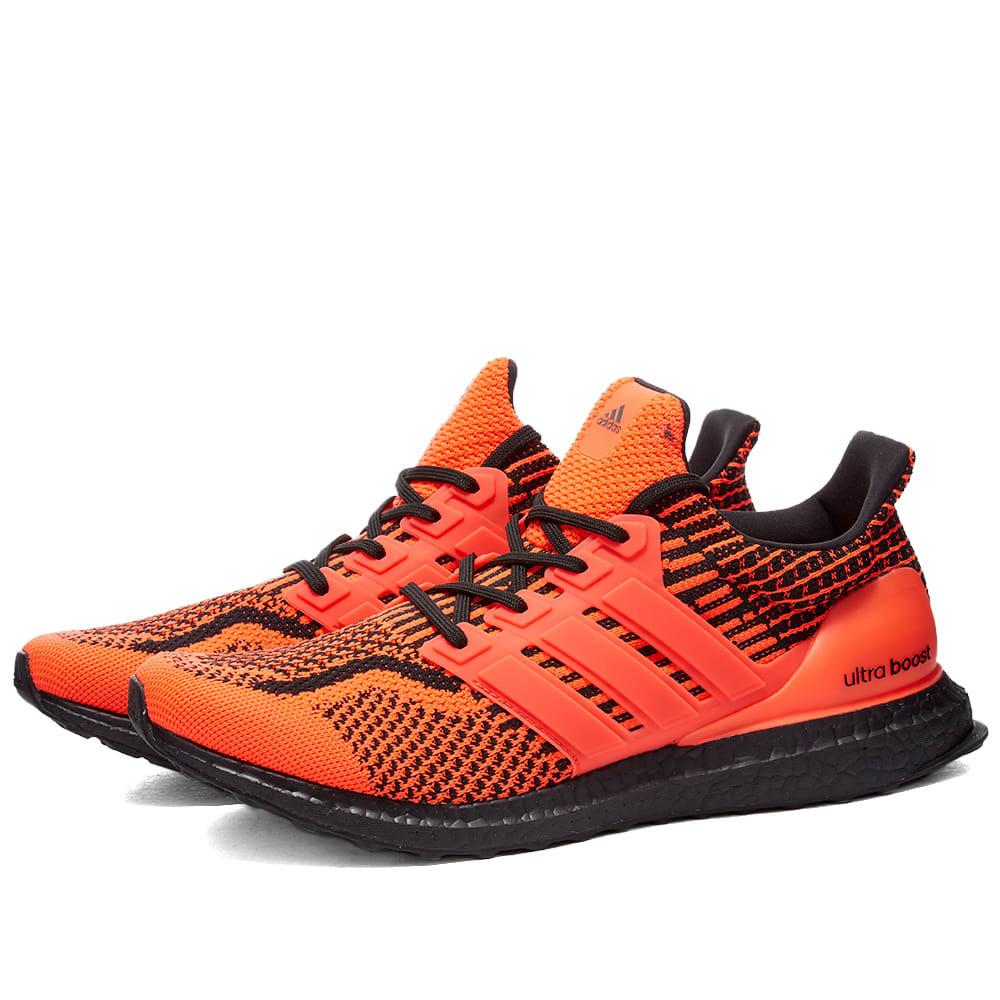 Photo: Adidas Ultraboost 5.0 Dna