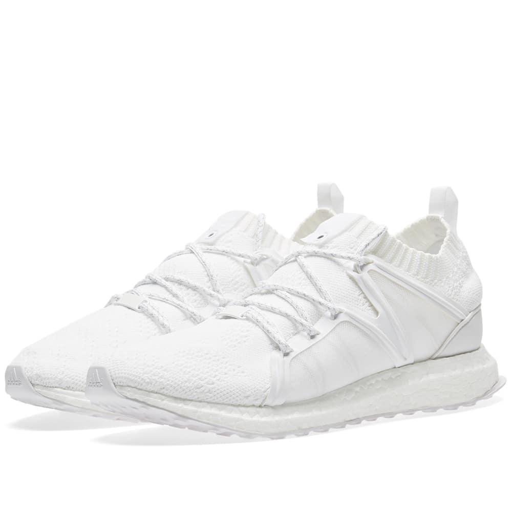 Adidas consorzio x esca eqt sostegno 93 / 16 adidas consorzio