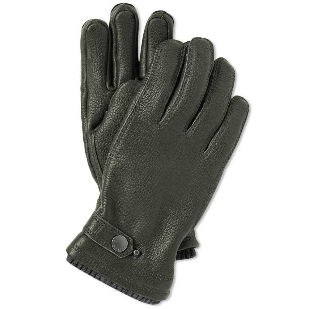 Photo: Hestra Elk Utsjö Glove
