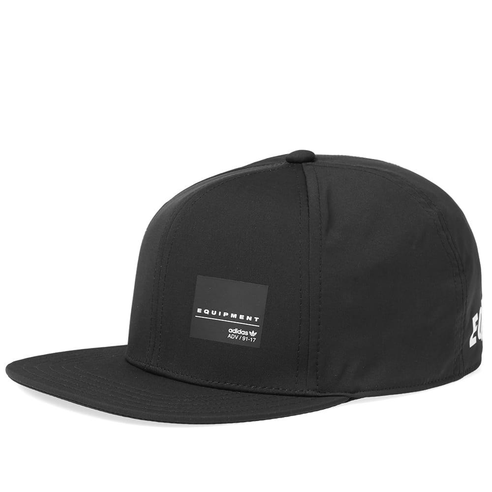 Adidas EQT Snapback Cap
