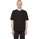 Hugo Black Dashimi T-Shirt