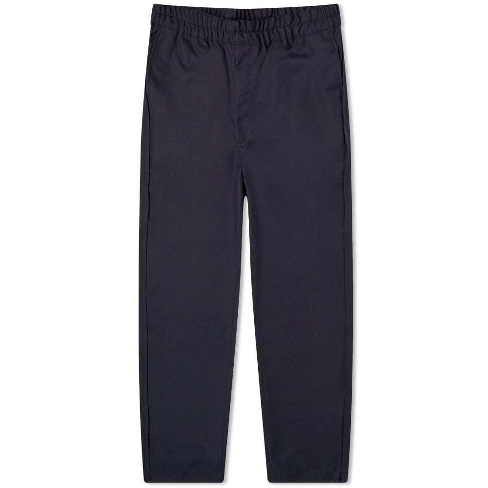 Photo: Comme des Garcons SHIRT Drawstring Trouser