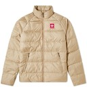 Adidas Adicolour Jacket