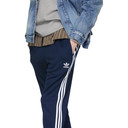 adidas Originals Navy SST Lounge Pants