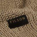 Filson - Ribbed Wool Beanie - Neutrals