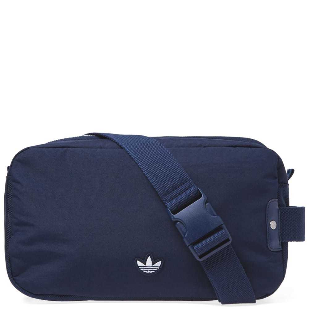 Photo: Adidas Samstag Cross-Body Bag