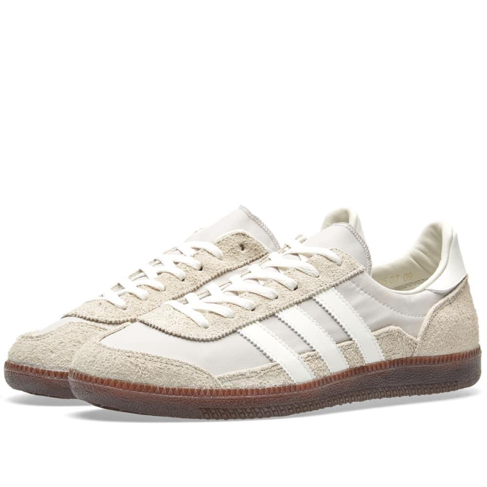 Adidas SPZL Wensley adidas Spezial