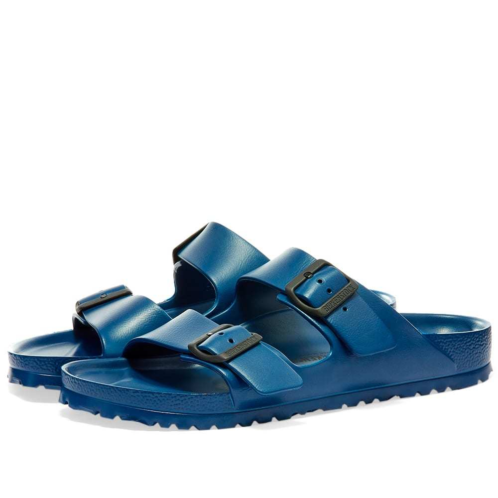 Photo: Birkenstock Women's Narrow Fit Arizona