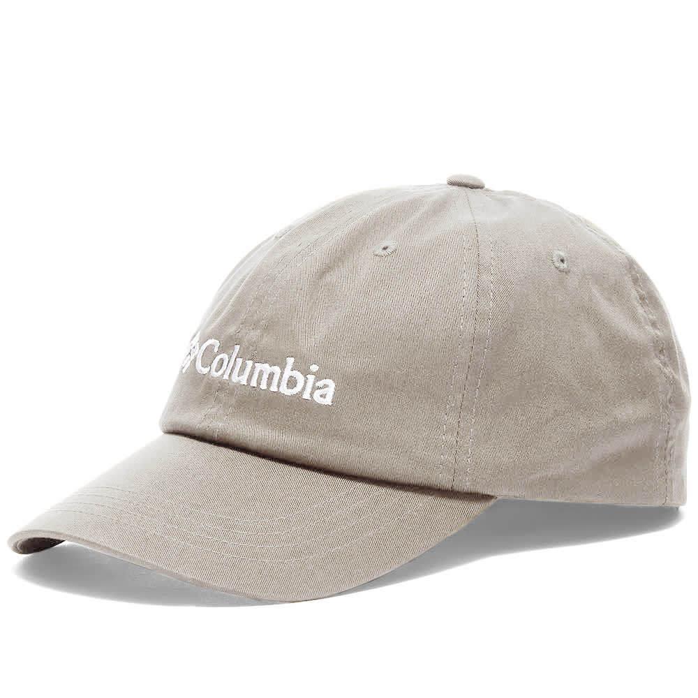 Photo: Columbia ROC II Cap