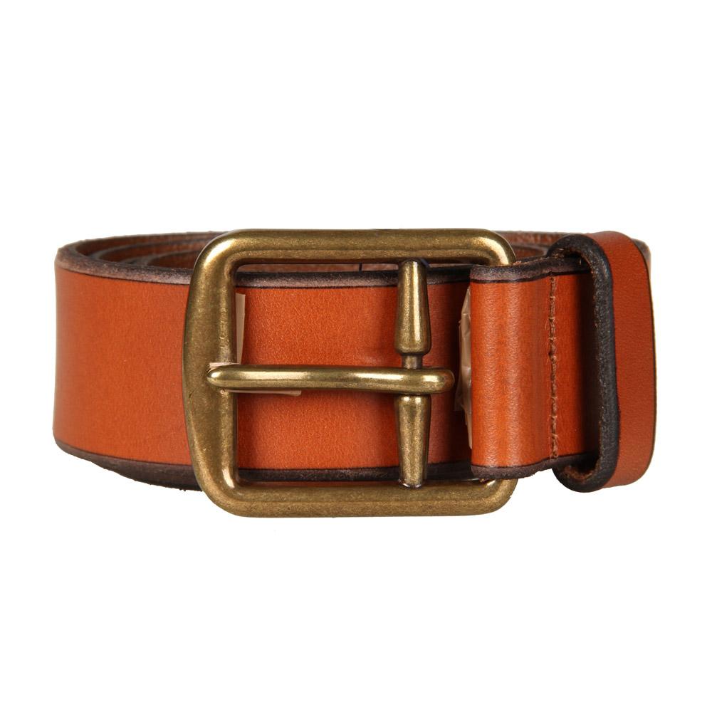 Photo: Belt - Brown