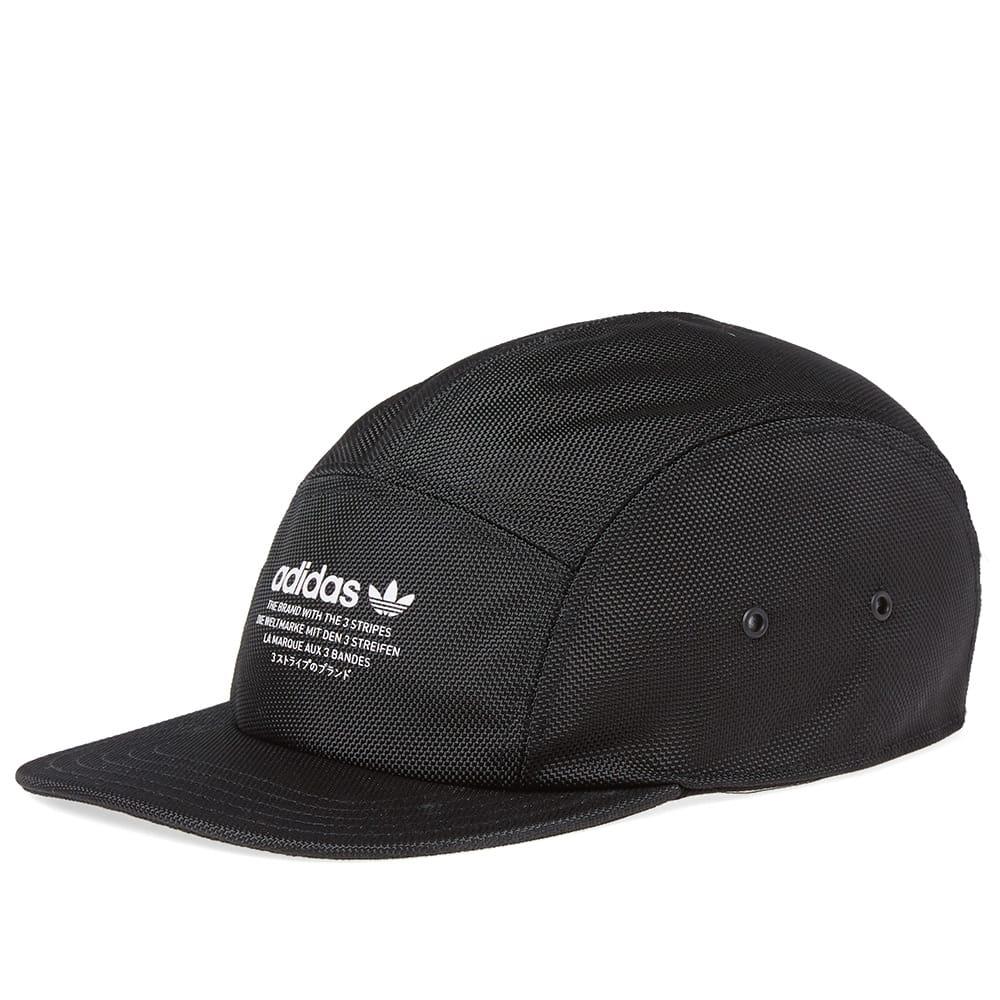 Adidas NMD Cap adidas
