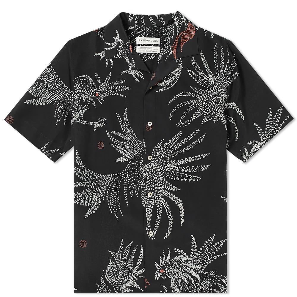 Photo: A Kind of Guise Gioia Vacation Shirt