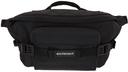 Balenciaga Black Army Large Belt Bag