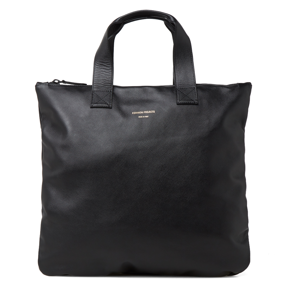 Common Projects Utility Bag
