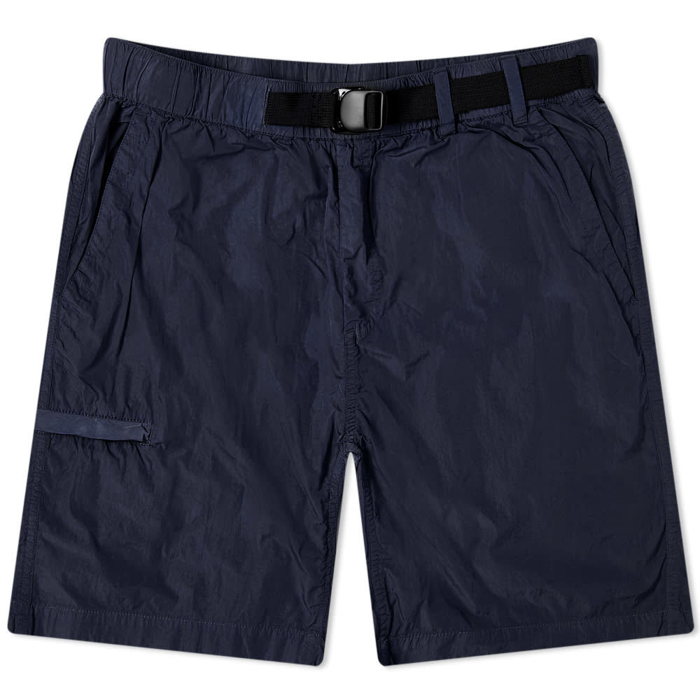Photo: Norse Projects Luther GMD Nylon Short