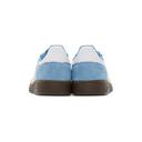 adidas Originals Blue Handball Spezial Sneakers
