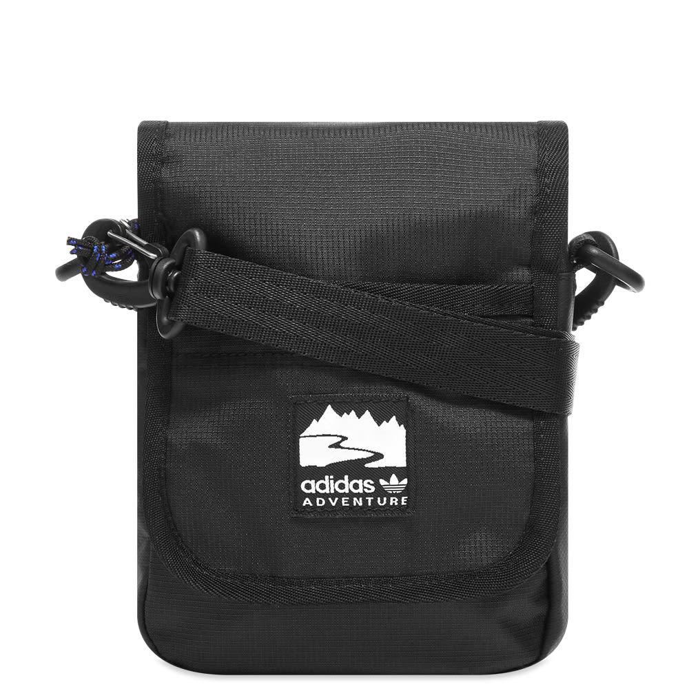 Photo: Adidas Adventure Cross Body Bag