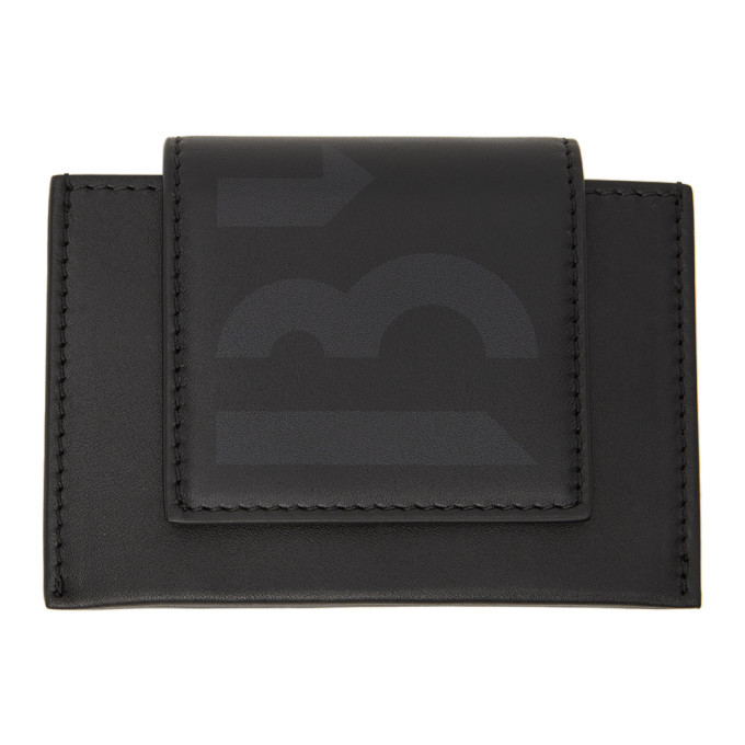 Photo: Byredo Black Umbrella Wallet