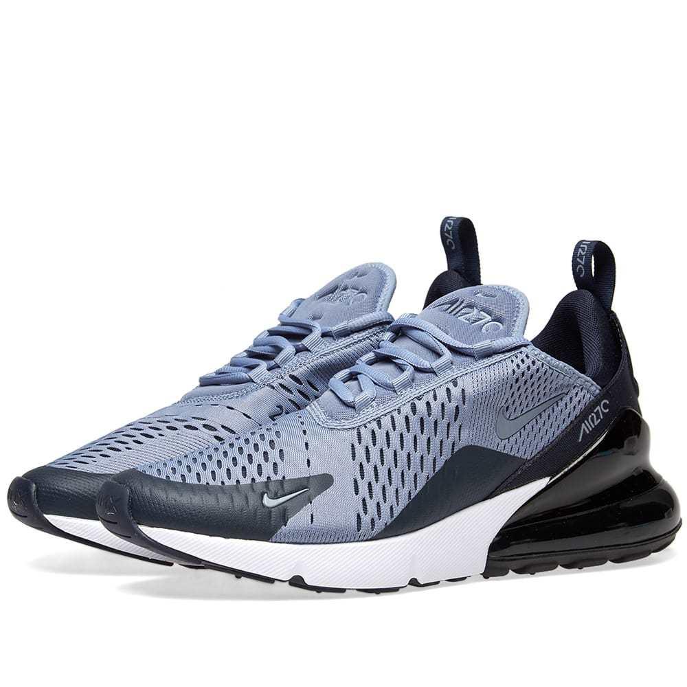 Nike Air Max 270 Grey Nike