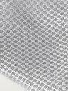HUGO BOSS - 6cm Silk-Jacquard Tie - Gray