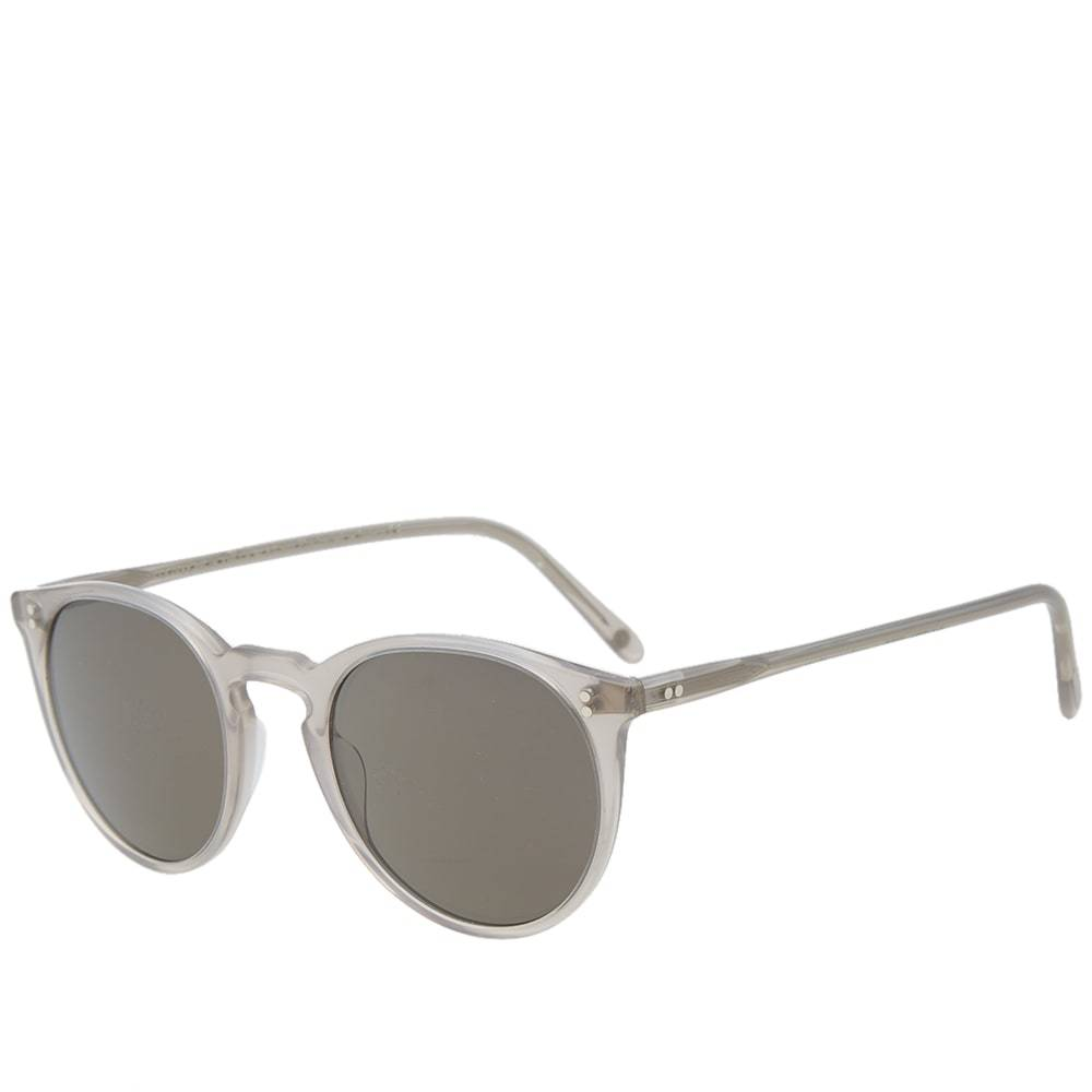 Oliver Peoples O'Malley NYC Grey