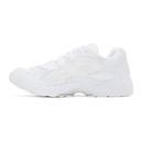 GmbH White Asics Edition Gel-Kayano 5 OG Sneakers
