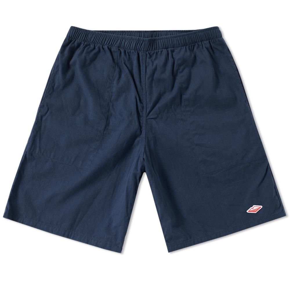 Photo: Battenwear Active Lazy Short