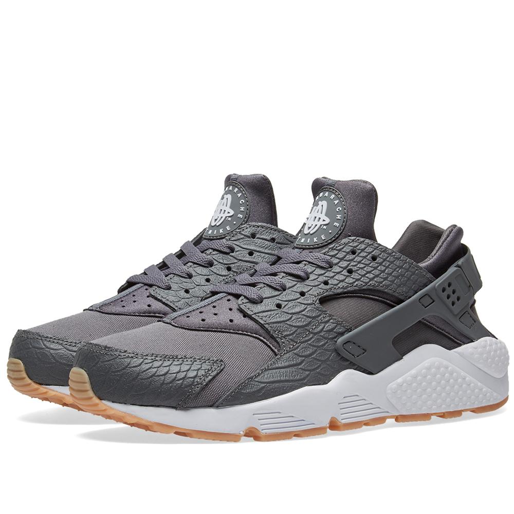 Nike W Air Huarache Run SE