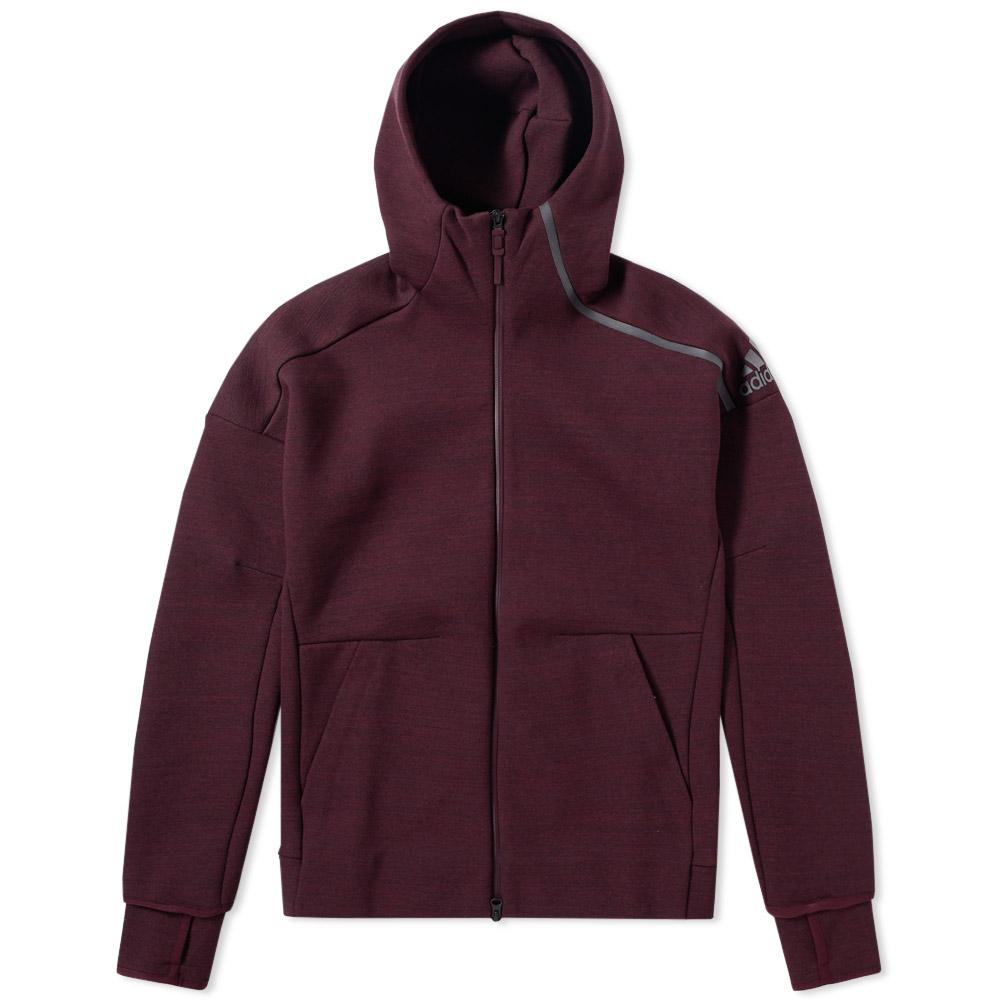 Adidas Z.N.E. Zip Hoody