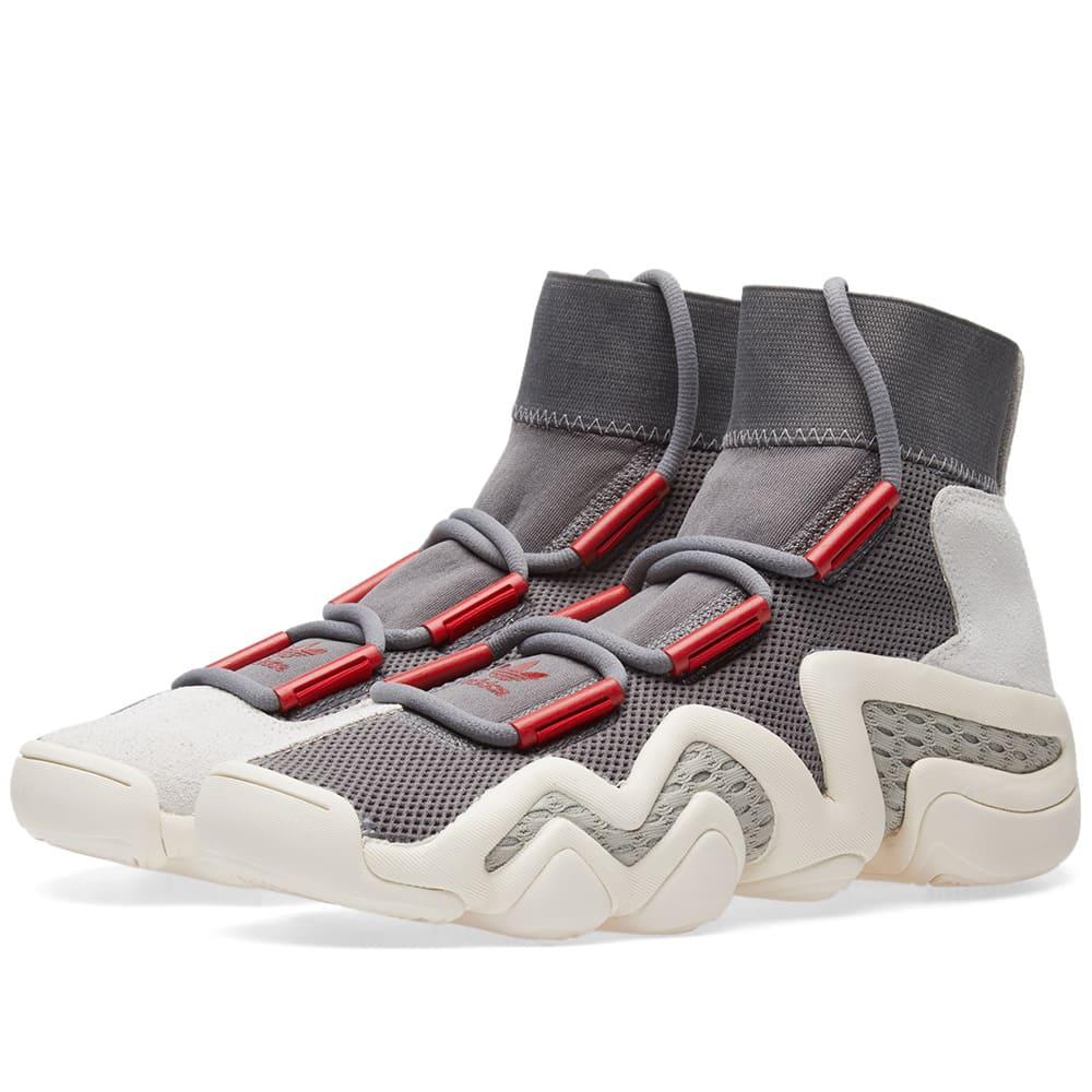Adidas Consortium Crazy 8 ADV