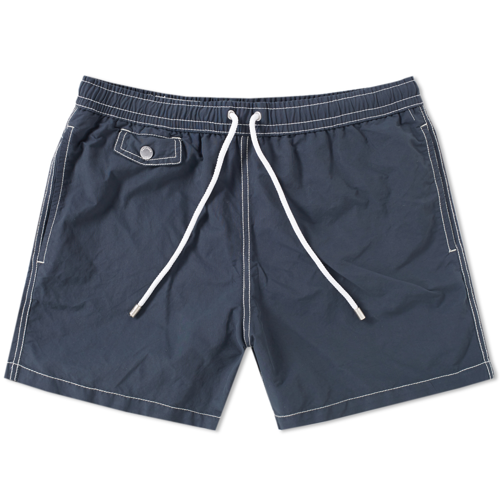 Photo: Hartford Boxer + Swim Short