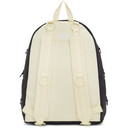Raf Simons Grey Eastpak Edition Padded Loop Backpack