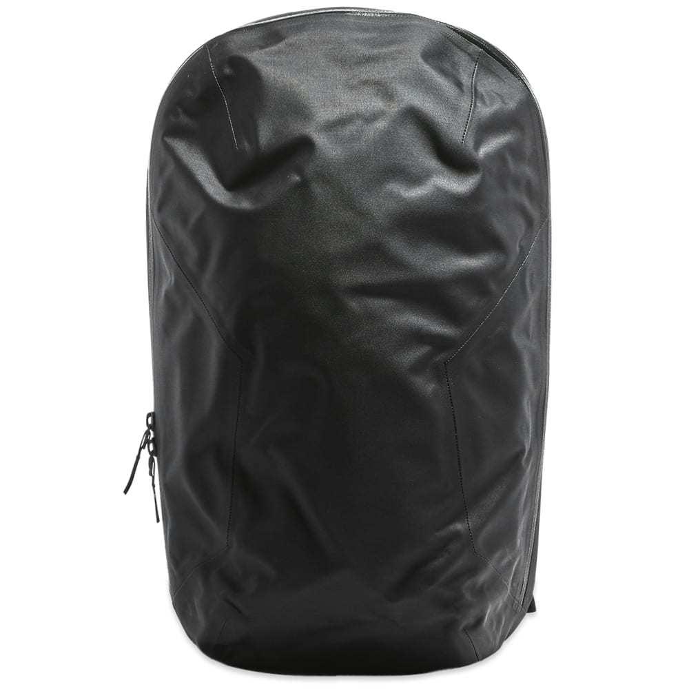 Photo: Arc'Teryx Veilance Nomin Backpack