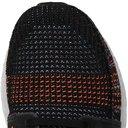 Adidas Sport - UltraBOOST 19 Rubber-Trimmed Primeknit Running Sneakers - Black