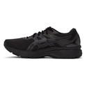Asics Black GT-2000 9 Sneakers