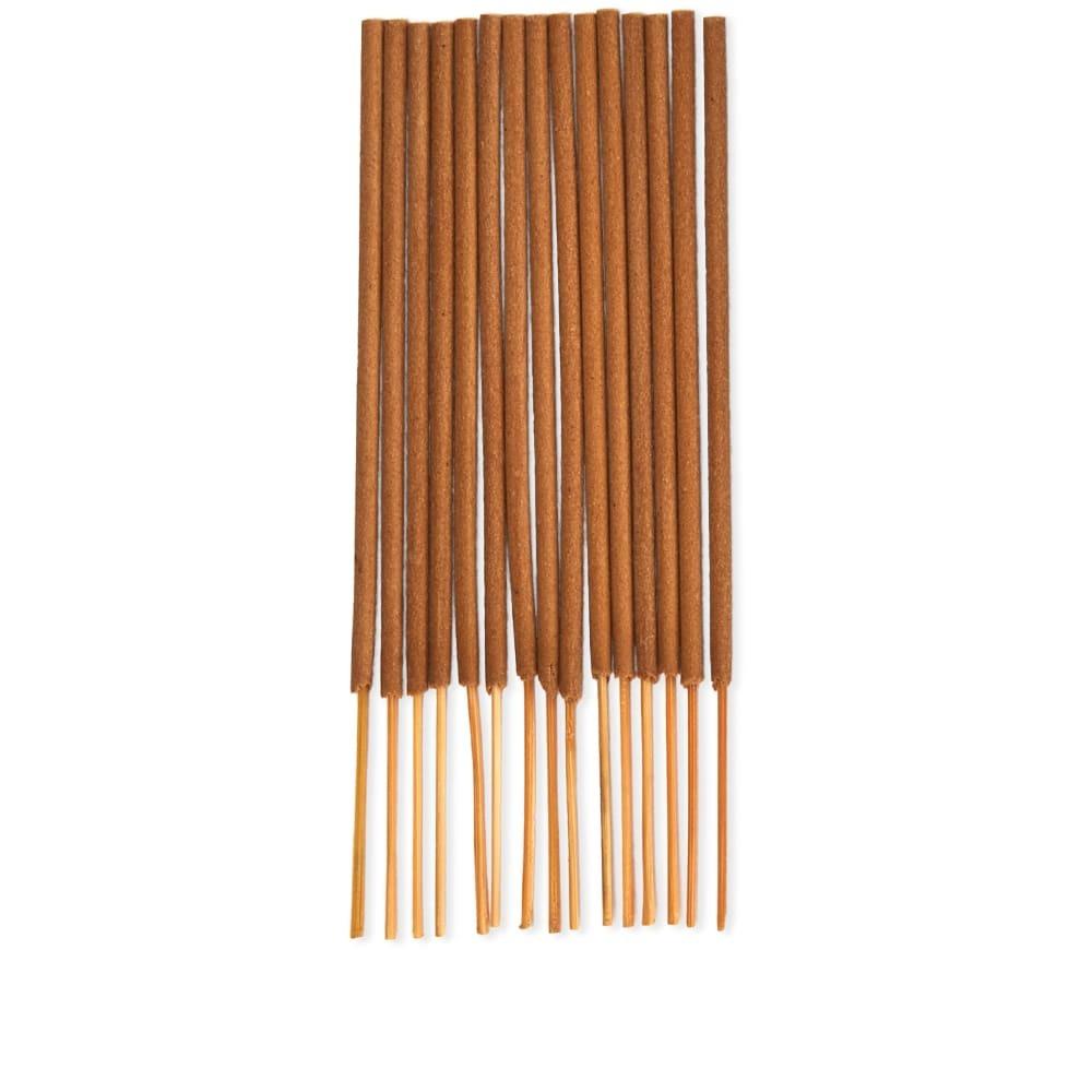 Photo: Neighborhood Pacific Short Incense