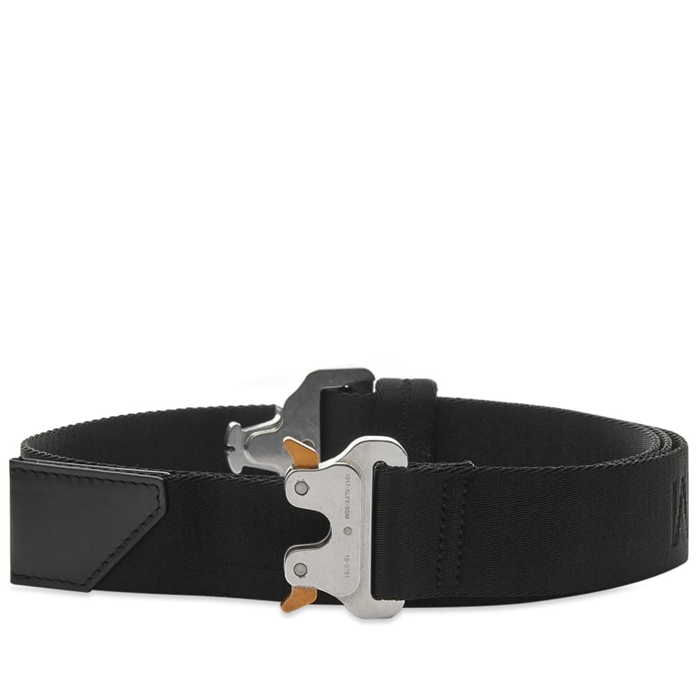 Photo: 1017 ALYX 9SM Classic Rollercoaster Belt